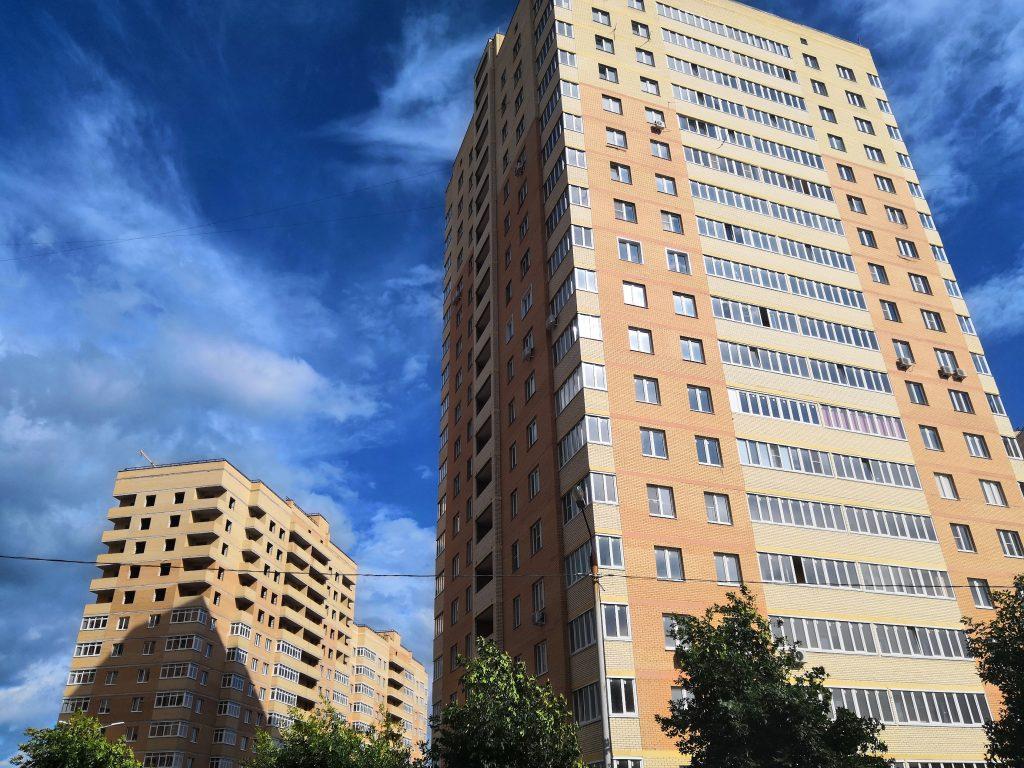 времени фото жилой комплекс вертикаль всех арабских