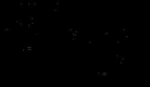 Планировка цокольного этажа ЖК РАССВЕТ